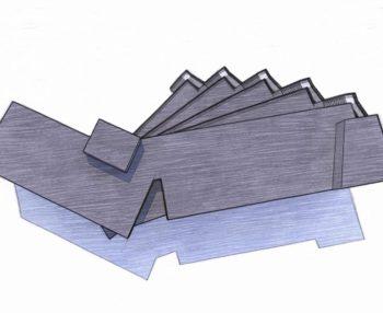 СХЕМА004